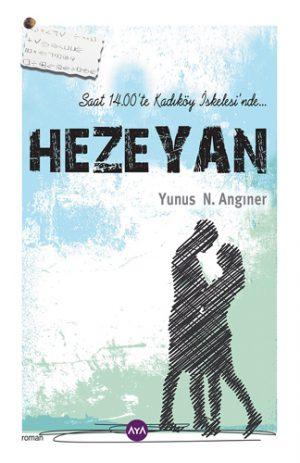 Hezeyan Yunus Anginer