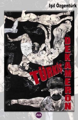 Türkis-Dekameron-Isil-Ozgenturk