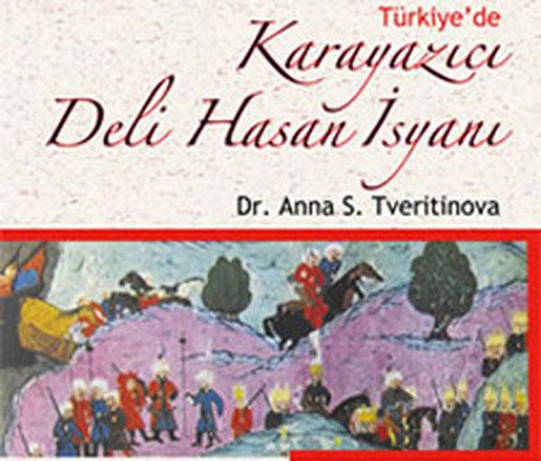 Karayazıcı Abdülhalim