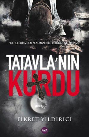 Tatavla'nın Kurdu Fikret Yıldırıcı