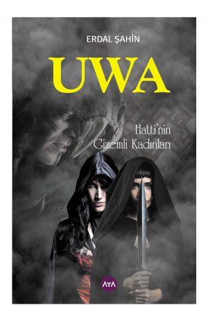 Uwa Hatti'nin Gizemli Kadınları