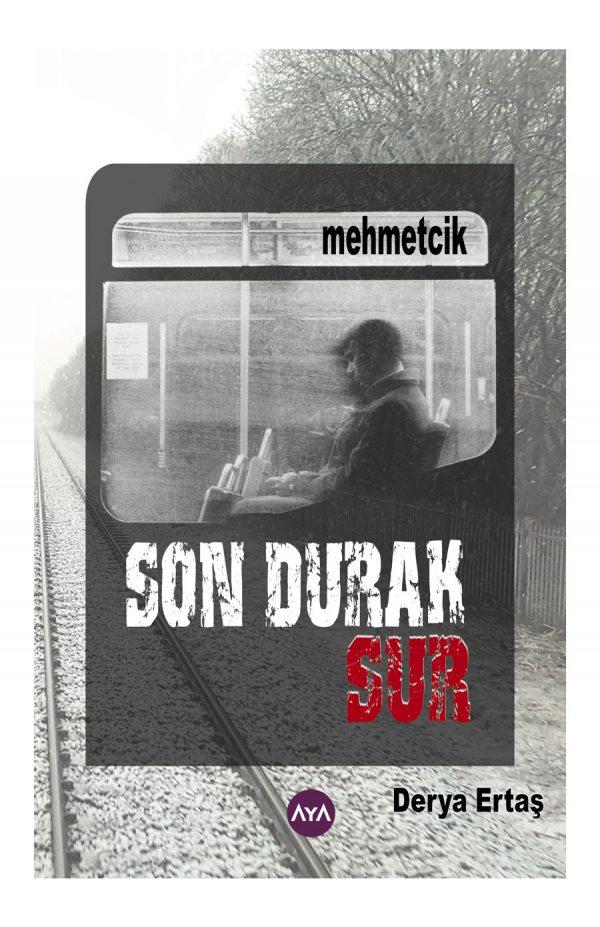 Son Durak Sur: Mehmetçik