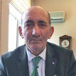 Yazar Arif Tuncer Avcı