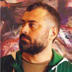 Yazar Bahadır Boysal