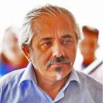 Yazar Erdal Şahin