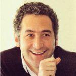 Yazar Erol Batislam