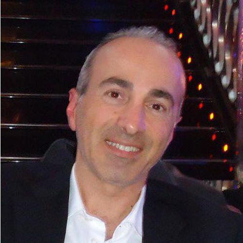 Yazar-Mehmet-Emin-Gunes