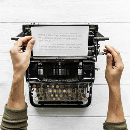 Aya Kitap Yazarları
